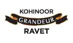 Logo_Grandeur